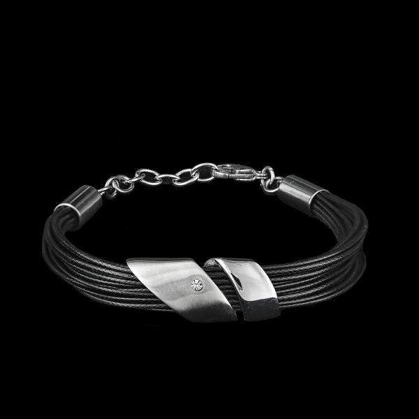 Armband Modeschmuck-Mahlschatz